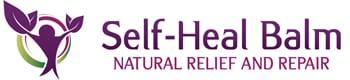 Self-Heal Balm